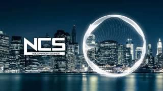 Main Reaktor   Alone NCS Release