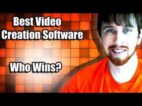 Best Video Creation Software [Content Samurai vs Lumen5] Who Wins?