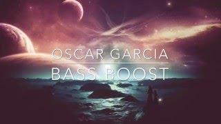 Tontario x Lucas Nord - Rewind [Bass Boosted]