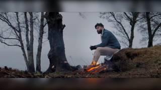 Me Rehuso - Dj Nev Edit ( Video Edit Alan Beat In The Mix )