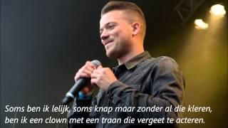 Zijn - Gers Pardoel  Lyrics