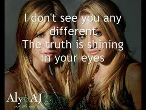 aly-aj-never-far-behind-with-lyrics-azn2009