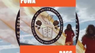 M.I.A. P.O.W.A Bass version