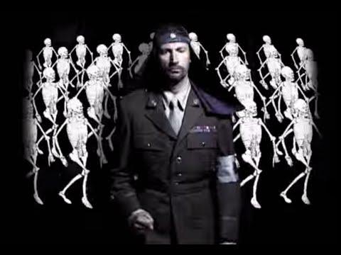 Tanz Mit Laibach de Laibach Letra y Video