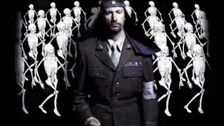 Laibach - Tanz mit Laibach (Official video)
