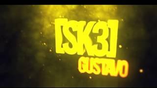 Introduction to SK3 - [Simples] Tenho que praticar sync '-'