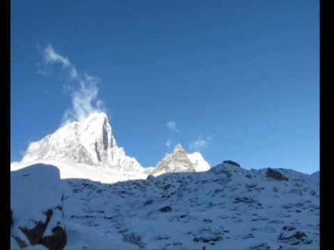 Nepali Set 3