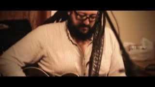 """Maple St / Part 3: """"Something Gotta"""" (Ernest Ranglin cover)"""
