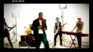 DREAM CITY feat VanoteK - LOVING YOU - official on DimzTV.3gp