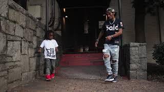 Nonstop & Lil Nonstop | Rogers & Dean - No Doubt (Rival x Cadmium Remix)