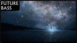 Arman Cekin ft. ALEXA - Catch Me