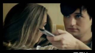 Дмитрий Колдун - Корабли (official video)