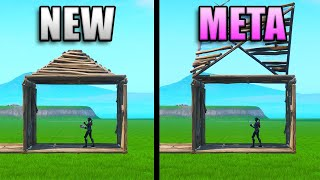 How To Use This New Editing Meta...