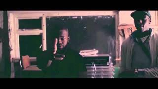 Baseman - Blind (Music Video) [@1BaseMan] | Link Up TV