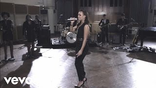 Rebecca Ferguson - Roar (Live From Air Studios)