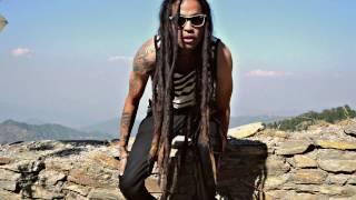 Rapboy Monti - High Life (Prod. By Danny E.B)