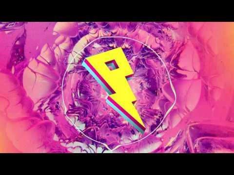 Seven Lions & Jason Ross ft. Paul Meany - Higher Love