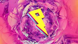 Seven Lions & Jason Ross ft. Paul Meany - Higher Love [Exclusive]