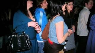 30Y koncert Dunaújváros