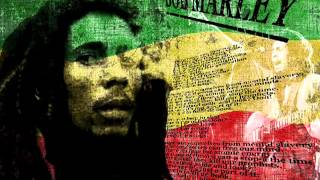 Culture   why am i a rastaman    YouTube