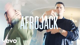 Afrojack - No Tomorrow (feat. Belly, O.T. Genasis & Ricky Breaker)