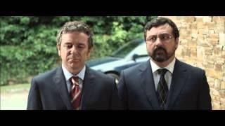 """ESTOPA - Videoclip """"GENTE HONRADA"""". Tema principal de la película """"SOMOS GENTE HONRADA"""""""