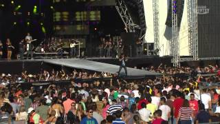 Cristiano Araújo - DVD Caldas Country - Empinadinha