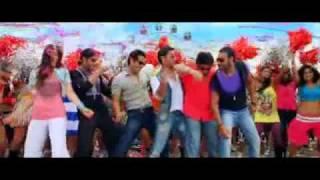 Apna Har Din aise Jiyo Jaise k Akhiri ho ♥ GOLMAAL 3 ♥ full song ♥ Ye Zindagi