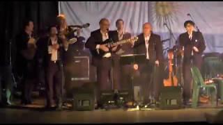 SUYAN- Despacito en vivo (Folklore- Daireaux)