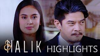 Halik: Jacky and Mauro prepare for their comeback | EP 132