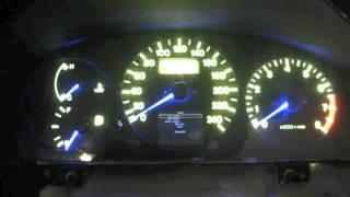 Led Micro Drive - Control Dashboard - full RGB led (rev.2.9)