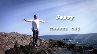 █▬█ █ ▀█▀ Jessy - Messzi táj (Official Video 2016)