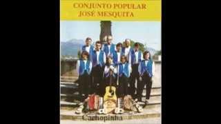 Conjunto Popular Jose Mesquita - Andorinha Ligeira