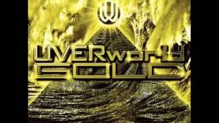 【肝心なとこgdgd】UVERworld「GOLD」歌ってみた【KOOL】大百科