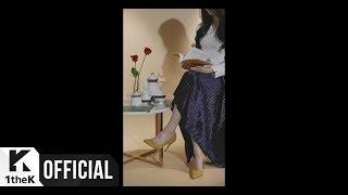 Velvet (Listen 016) - Jane Jang