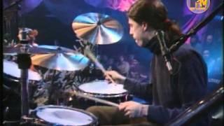 Nirvana - Dumb (MTV Unplugged) (good quality)