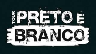 Wagninho + Juliano Silva - Teaser Preto & Branco (2016)