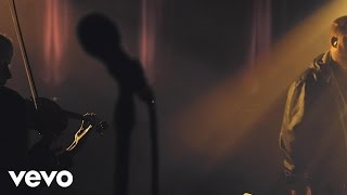 Rag'n'Bone Man - Bitter End (Live)