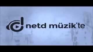 Nazan Öncel feat  Tarkan   Hadi O Zaman 2014 HD