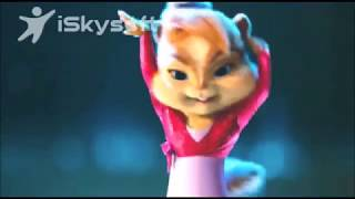 NINHO - MAMACITA ( VERSION THES CHIPETTES) CLIPS OFFICIEL