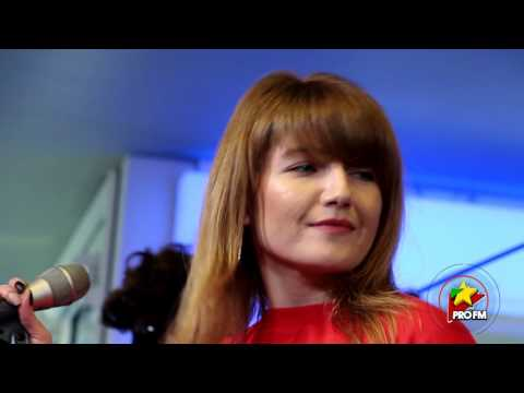 SOUNDLAND feat. Alexandra Ungureanu - Atat de usor / Spectrum (Florence and the Machine)