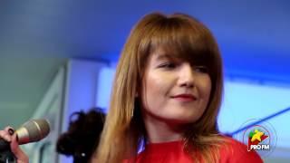 SOUNDLAND feat. Alexandra Ungureanu - Atat de usor / Spectrum (Florence and the Machine)