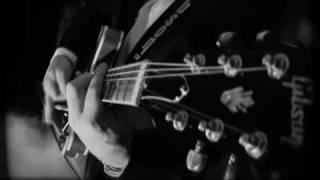 Valerie | Music Video