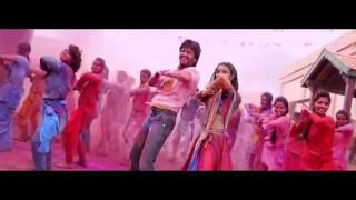 Lai Bhaari | लय भारी  | Exclusive Trailer | Riteish Deshmukh, Salman Khan | Latest Marathi Movie