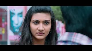 Om Shanthi Om (2016) - Hindi Dubbed Movies 2016 Full Movie | Srikanth | 2016 Full Movie width=