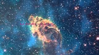 Runaway (U & I) (Svidden & Jarly Remix) (Lyrics) - Galantis