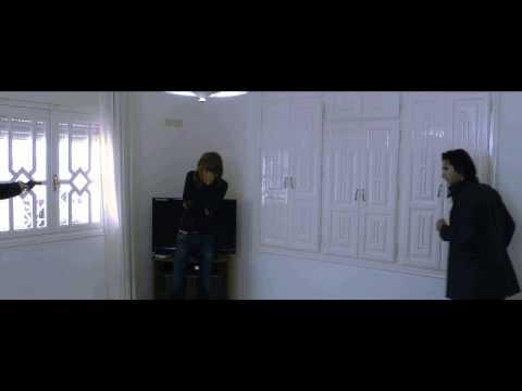 """Saif-IFOTC - La Saint-Valentin """"Expectation VS Reality"""" !!!"""