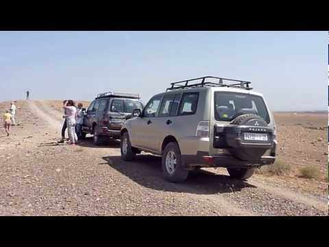 1001 Adventure Tours | Travel Blog – Travel Minute | Morocco Desert Adventure Tours