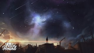 [Melodic Dubstep] Soar - Never Got To Know You