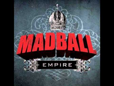 madball-spiders-web-fly2closeanddie2
